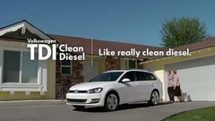 Volkswagen garantit ses Diesel en Allemagne
