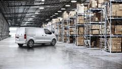 Opel Vivaro (2019) : Le cousin des Jumpy et Expert