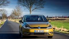 Quel modèle choisir : voici combien coûte une VW Golf parfaite !