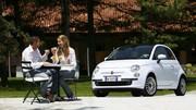 Les femmes préfèrent-elles les mêmes voitures que les hommes ?
