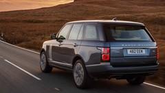 Essai Range Rover P400e : Le Range Rover qu'il faut acheter ?