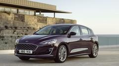 Les prix de la Ford Focus 4 déjà révélés