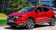 Transport & Environnement s'attaque aux SUV