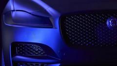 Jaguar : un J-Pace dans les cartons ?