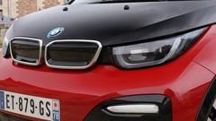 BMW pourrait lancer une i1 sur base de Mini électrique