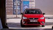 Essai Seat Ibiza FR 1.5 TSI 150 ch : Esprit de famille