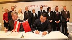 Voiture électrique : la Chine achète le meilleur savoir-faire européen
