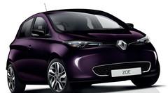 La Renault Zoe R110 de 108 ch annonce ses prix