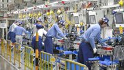 Subaru pourrait avoir fraudé sur les chiffres de consommation au Japon