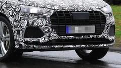 Audi prépare un SQ3