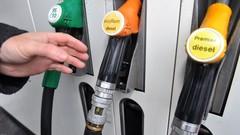 Carburants: les prix continuent d'augmenter, le gazole au plus haut depuis début 2013