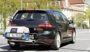 Bosch : Une solution pour rendre le Diesel ultra-propre