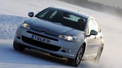 Essai Citroën C5 : Hommage à l'hydropneumatique