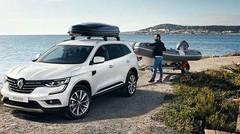 Pollution diesel : Renault peu persuasif auprès de ses clients