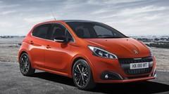Peugeot 208 et 308 : une nouvelle série spéciale Tech Edition