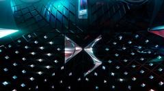 DS annonce l'arrivée d'un nouveau modèle électrique