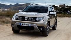 Baromètre des ventes avril 2018 : Peugeot à nouveau leader, Dacia cartonne, DS s'envole
