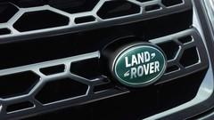 Land Rover : une gamme de petits SUV ?