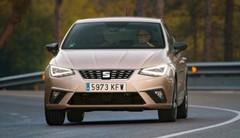 Essai Seat Ibiza 1.0 TGI : ça gaze pour le portefeuille !