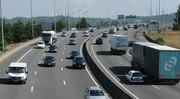 Les sociétés d'autoroutes veulent privatiser les périphériques des grandes villes françaises