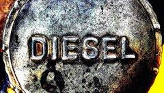 Marché auto : la part du diesel en baisse en Europe