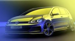 290 ch pour la Volkswagen Golf GTI TCR de route