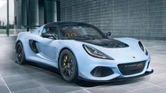 Lotus Exige Sport 410 : la polyvalence selon Hethel