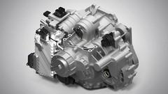 PSA: une inédite boîte double embrayage pour les hybrides
