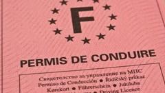 Permis à points: la Belgique refuse et nous éclaire sur son coût en France