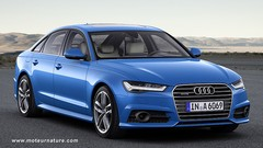 Dieselgate : Audi mis en cause mais zéro livraison annulée et zéro rappel