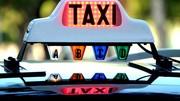 """L'État prépare un statut de taxi """"amateur"""" pour la campagne"""