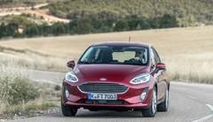 Quel modèle choisir : Voici combien coûte la Ford Fiesta idéale