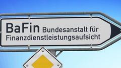 Geely dominant chez Daimler: règlement de compte boursier en vue!
