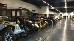 Renault, 120 ans d'histoire