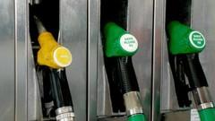 Pourquoi le prix du Diesel brûle-t-il ?