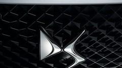DS 8 : berline de luxe en 2020