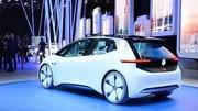 Mondial de l'auto : Volkswagen déserte Paris