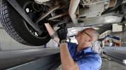 Le nouveau contrôle technique automobile pour les nuls