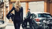 DS3 Café Racer 2018 : dernière série limitée pour la DS3 ?