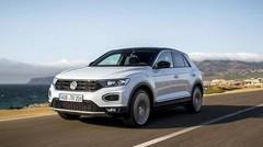 Le marché automobile européen en pleine forme
