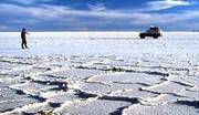 Batteries auto : le chinois Tianqi prend une longueur d'avance