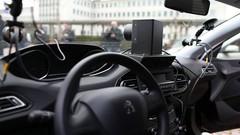 Voitures-radar privées illégales ? Pas selon le gouvernement !