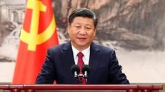 Automobile : la Chine abaissera ses droits de douane au 1er juillet
