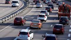 Bruxelles en panne de mobilité ?