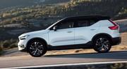 Encore une excellente nouvelle pour Volvo Gand !
