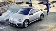 Volkswagen Coccinelle Ultimate : vraiment ultime