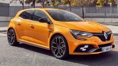 Essai Nouvelle Renault Megane RS : que vaut-elle au quotidien ?