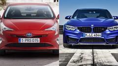 Enquête : Les bénéfices hallucinants des constructeurs auto