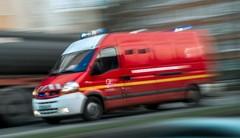Bilan de la sécurité routière 2017 : plus d'accidents mais moins de morts