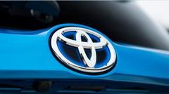 Marques les plus valorisées : Toyota toujours numéro un, Tesla grimpe